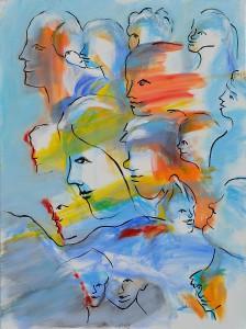 People III-acrylique-97x130cm