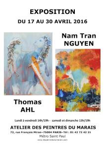 Expo-atelier-peintres-du-marais-2016