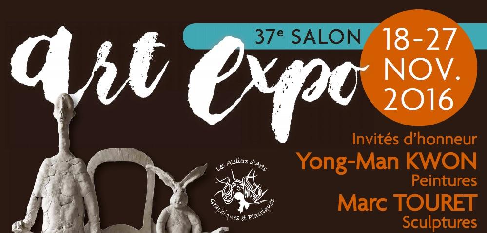 expo-2016-image